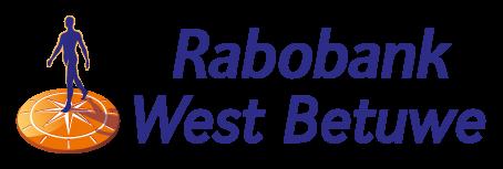 Rabobank West Betuwe