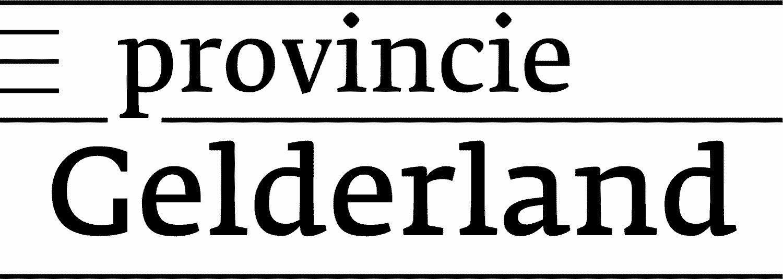 Provincie Gelderland